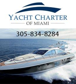 yacht-ad